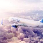 United Airlines увеличивает число внутренних и международных маршрутов в три раза