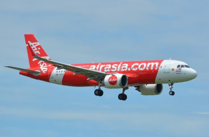 a320neo  airasiaairasia