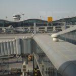 Коронавирус вернулся в Урумчи. Отменены сотни рейсов