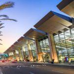 Alaska Airlines откроет два новых маршрута из Калифорнии