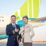 Bamboo Airways арендует  еще четыре Embraer 190