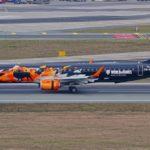 """""""Белавиа"""" увеличила количество регулярных рейсов в Варшаву"""