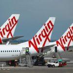 Virgin Australia арендует еще 10 узкофюзеляжных самолетов Boeing 737-800