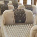 Emirates представит новые продукты на выставке Arabian Travel Market