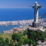 Рио-де-Жанейро одобрило сокращение налога на авиационный керосин