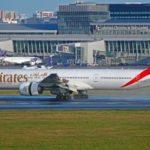Новое предложение и бонусы для клиентов Emirates и flydubai
