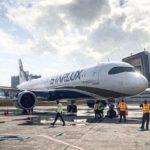 Starlux откладывает открытие новых маршрутов по Азии